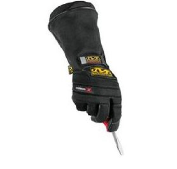 Mechanix Wear M16-05-008 (size : L )